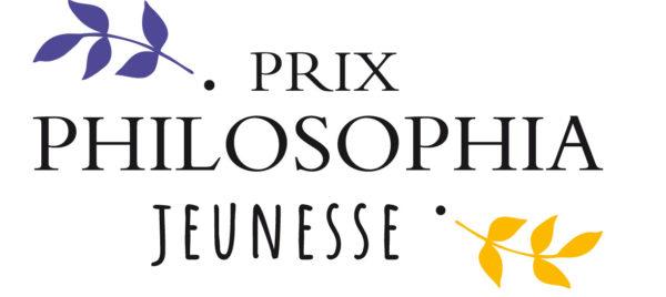 """Les """"Robinsons"""" remportent le Prix Philosophia Jeunesse"""